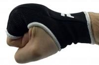 PX Stoff Handschoner gepolstert - Erwachsene & Kinder Größen