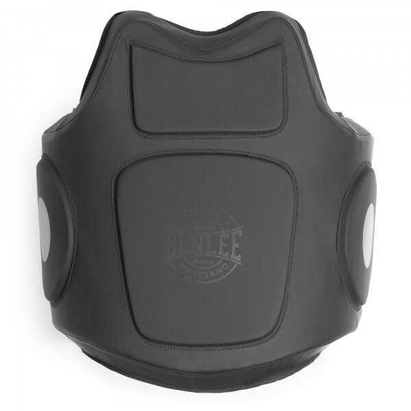 BENLEE Premium Trainer Körperschutz BLACK LABEL TITANUS