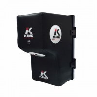 KING Pro BOXING Wandschlagpolster KPB/WB