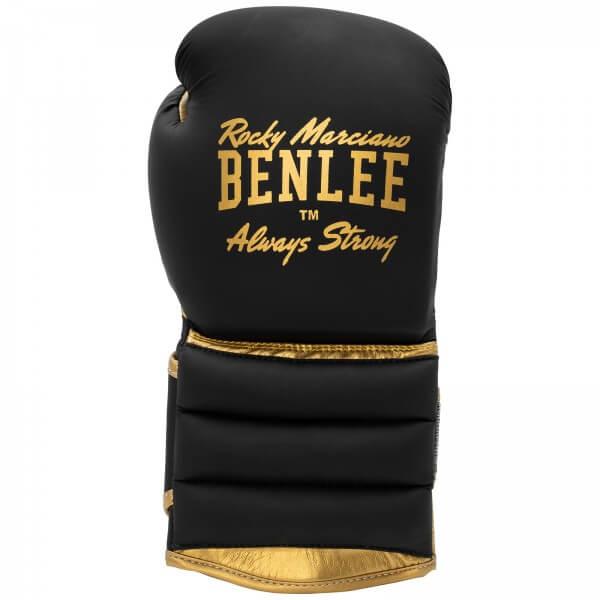 BENLEE Boxhandschuhe CARAT