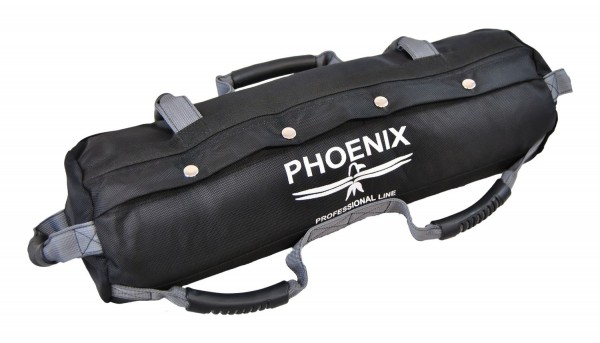 PHOENIX Sand Bag (BEFÜLLBAR) bis ca. 20kg