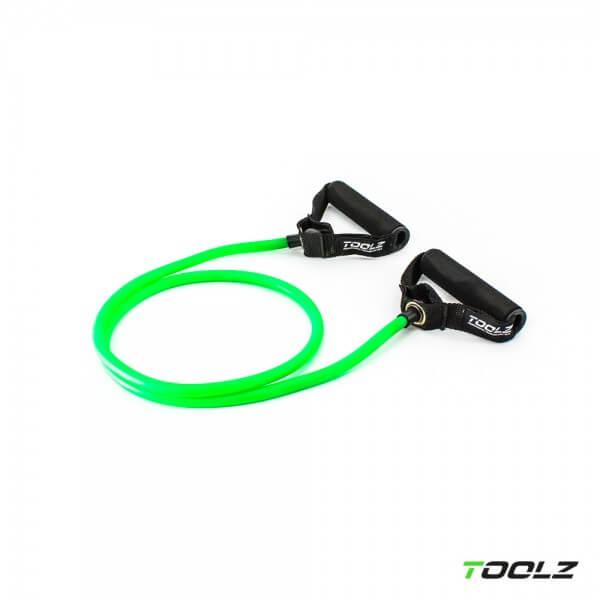 TOOLZ Toning Tube