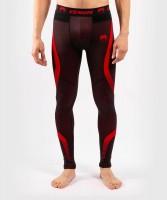 Venum Nogi 3.0 Spats black/red S