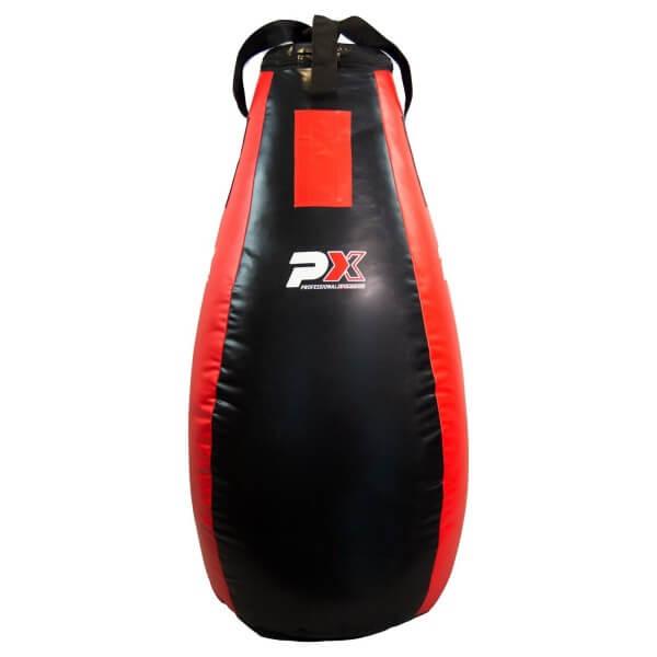 "PX Boxsack ""Tear Drop"" ca. 105x48 cm, ca. 45 kg"