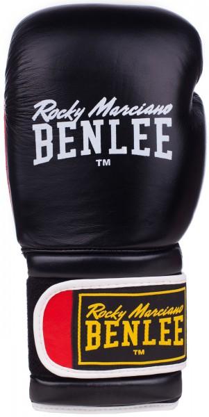 BENLEE Leder Boxhandschuhe SUGAR DELUXE