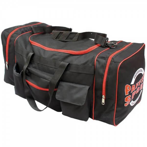 Paffen Sport Boxsport-Tasche Teambag L 50 x 30 x 25 cm