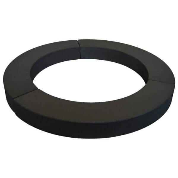 PX Balance Ring, 3 teilig