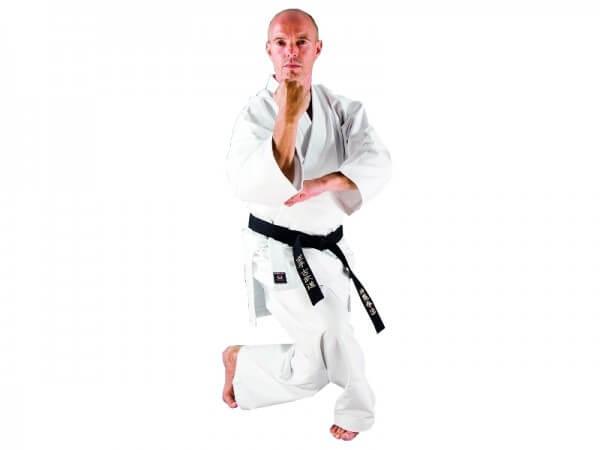 KAMIKAZE Karate Anzug Standard JKA