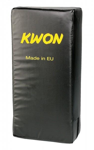 KWON Schlagpolster 60 x 30 x 15 cm