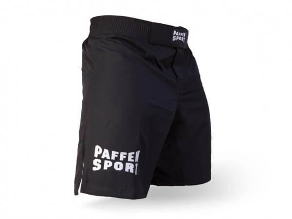 Paffen Sport ALLROUND Kampfsport-Short