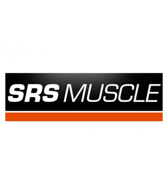 SRS Muscle