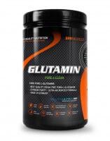 SRS Muscle GLUTAMIN