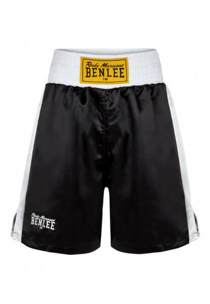 BENLEE Boxhose TUSCANY