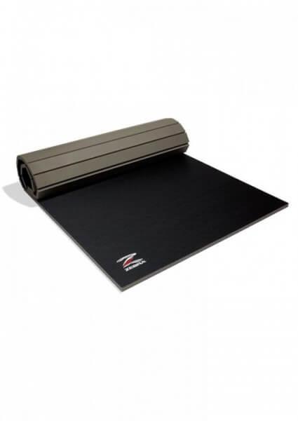 ZEBRA Rollmatte 3048 x 1524 x 32 mm Black