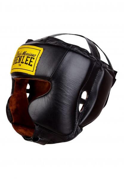 BENLEE Kopfschutz mit Jochbein TYSON