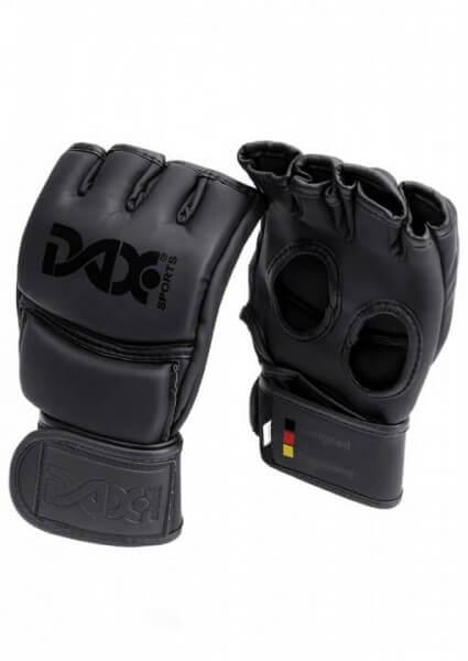 Dax Sports Handschuhe Black Line
