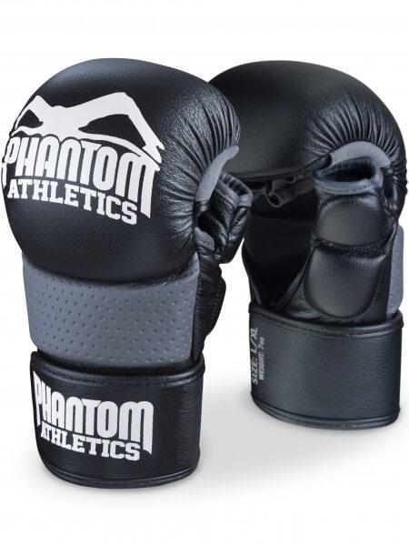 PHANTOM ATHLETICS MMA HANDSCHUHE RIOT