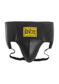 BENLEE Herren Pro Tiefschutz für Boxen