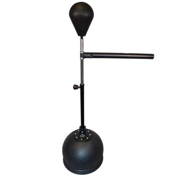 PX-PRO Punching Ball BOX-TRAINER höhenverstellbar