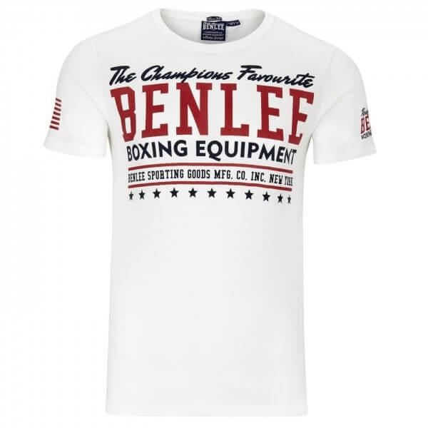 BENLEE Herren T-Shirt CHAMPIONS