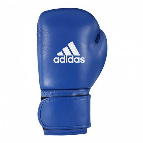ADIDAS AIBA Boxhandschuhe