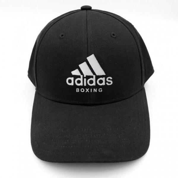 ADIDAS Ball Cap Boxing