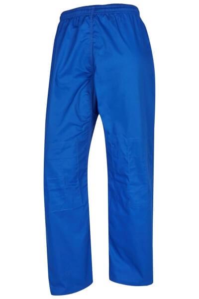 Judo Hose blau Gr 160