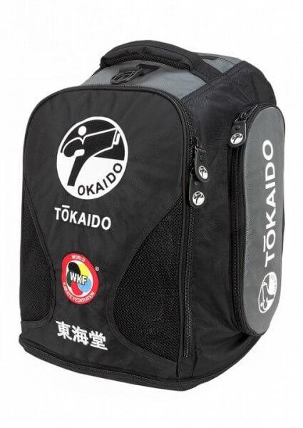 TOKAIDO Karate Multifunktion Bag
