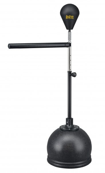 BENLEE Power Spinn Box - Trainer