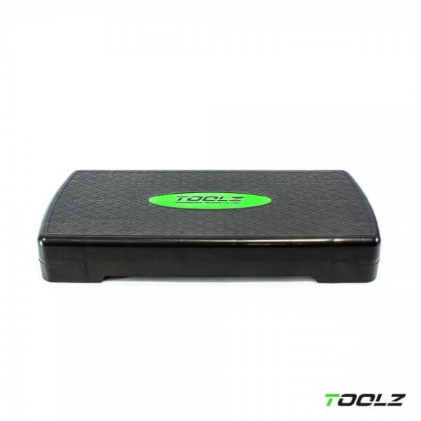TOOLZ Power Stepper