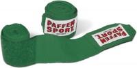 Paffen Sport Boxbandagen Paar 3,5 Meter - grün