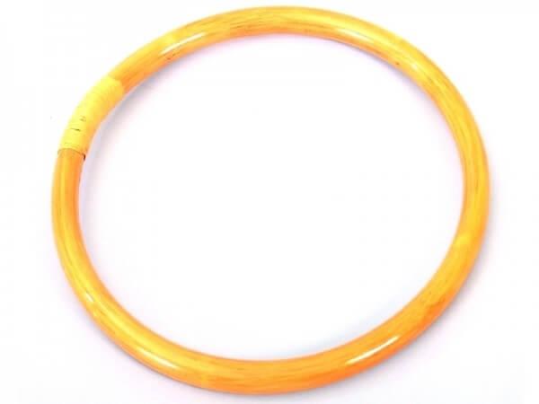 Rattan Ring Wing Tsun Durchm ca 42.5 cm