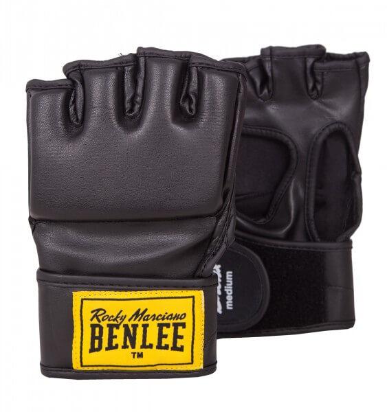 BENLEE MMA Handschuh BRONX