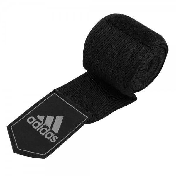 adidas Bandage Black 3.5 m
