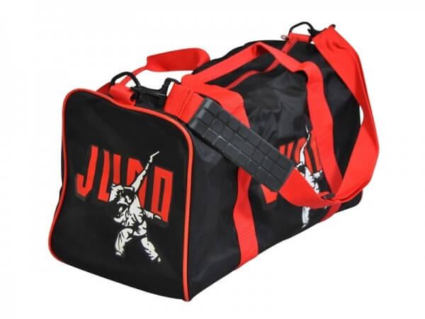 Kampfsport Tasche JUDO 48x23x28 cm