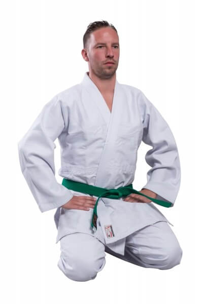 Judo Anzug TAKACHI Kyoto