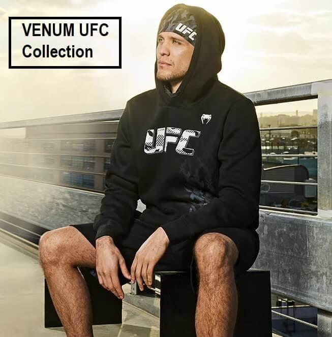 Kampfsport Shop
