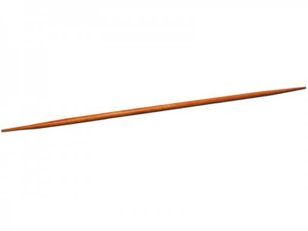 Bo konisch Roteiche ca 182 cm