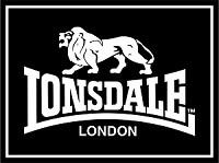 Lonsdale-Logo-Black4TrrwhLuDGhU6