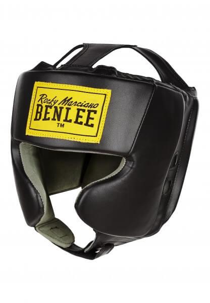 BENLEE Kopfschutz MIKE