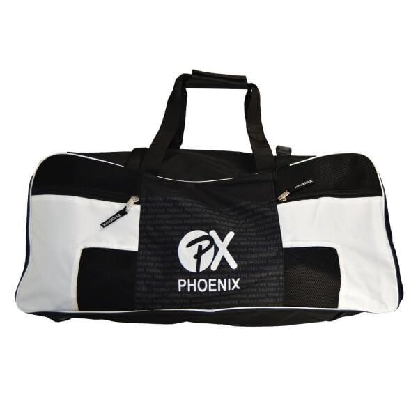 """Sporttasche / Rucksack """"PHOENIX""""  55x25x25cm"""