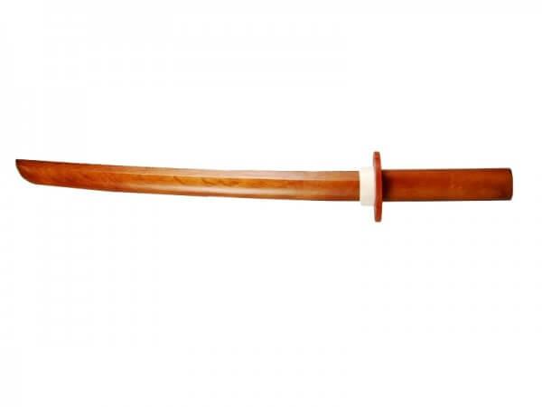 Shoto Roteiche ca 54 cm