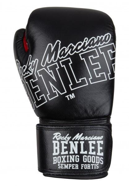 BENLEE Leder Boxhandschuhe ROCKLAND