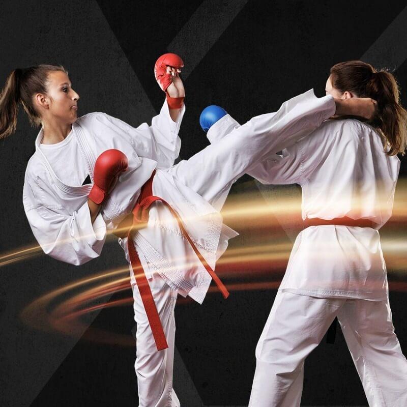 media/image/phoenix_einstieg_kategorie_karate_1920x1920.jpg