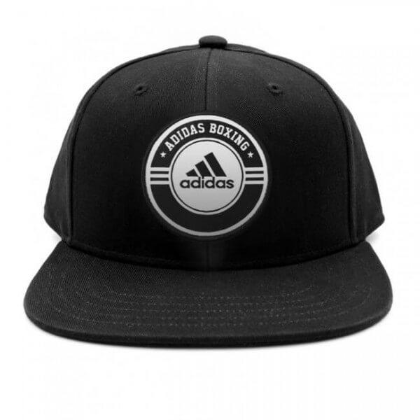 ADIDAS Snap-Back Cap Boxing