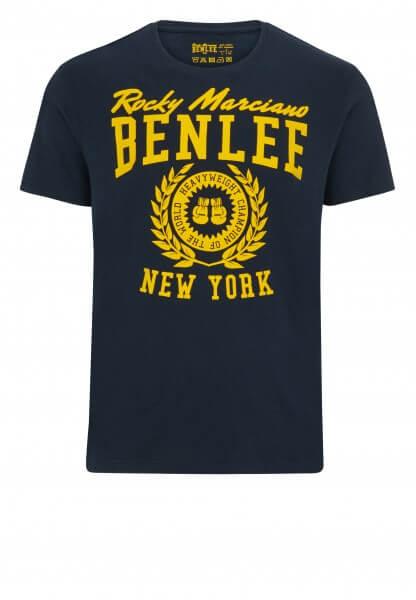 BENLEE T Shirt Duxbury