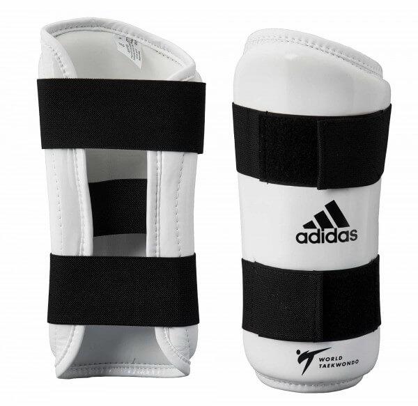 ADIDAS Taekwondo Unterarmschutz PU