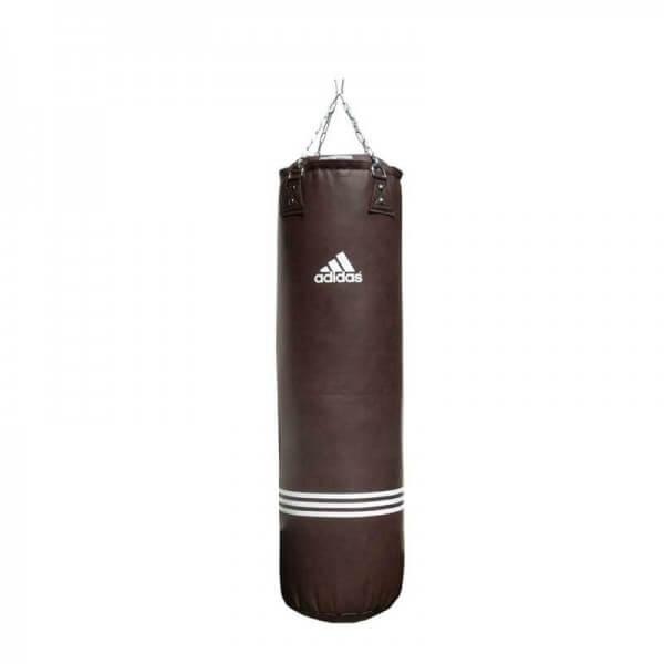 ADIDAS Boxsack Pro 64 Kg - 150 cm