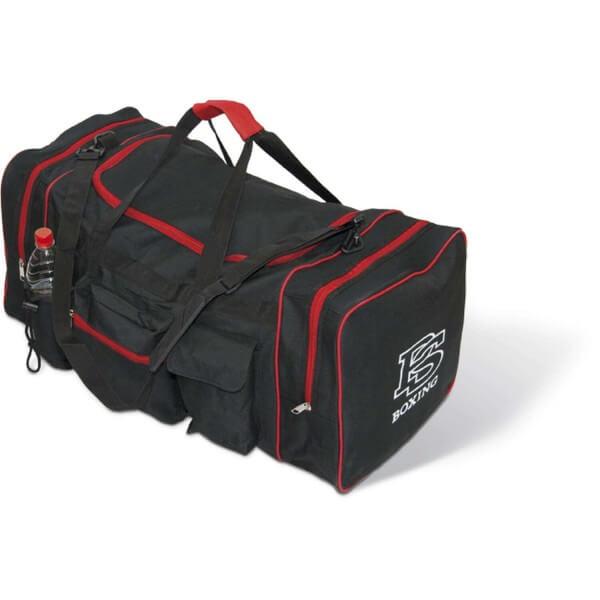 Paffen Sport Boxsport-Tasche Teambag XL 75 x 35 x 35cm