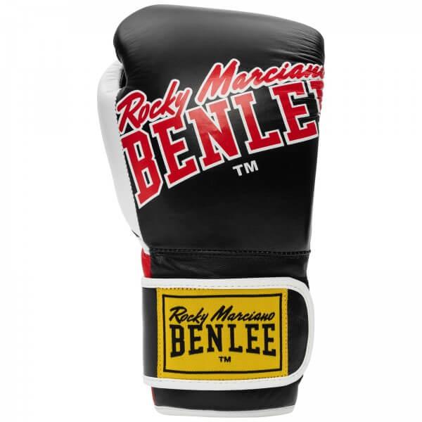 BENLEE Boxhandschuhe Loop